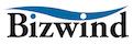 Bizwind Logo